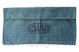 Сумка для мангалу Сила - 610 x 280 мм x 10 шп