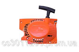 Стартер плавный 2 зацепа + диффузор Noker - GL 45/52