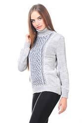 Как выбрать женский свитер?