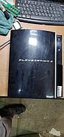 Игровая приставка Sony PlayStation 3 № 21040303