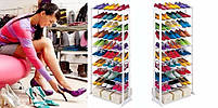 Полка для обуви Amazing Shoe Rack №A147, фото 3
