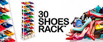 Полка для обуви Amazing Shoe Rack №A147, фото 6