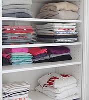 Органайзер для зберігання одягу EZSTAX, фото 3