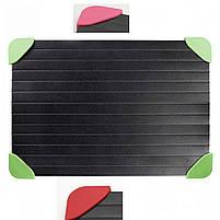 Алюмінієвий килимок Defrost Express, фото 2