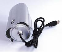 Камера CAMERA 569 USB, фото 2
