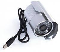Камера CAMERA 569 USB, фото 3