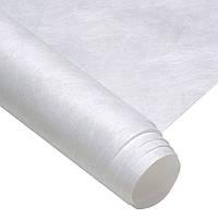 Полиграфический Tyvek® 1073 D в рулонах (материал для печати)