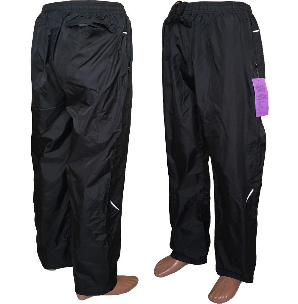 Спортивні чоловічі штани. Топ продаж!!!