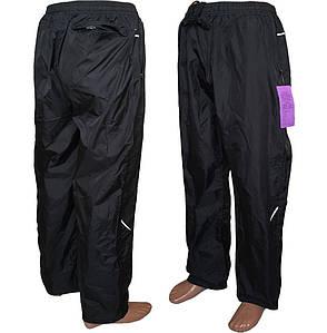 Спортивні чоловічі штани. Топ продажу!!!