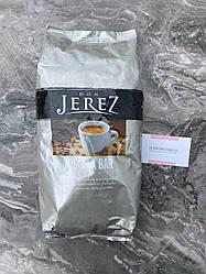 Кава в зернах Don Jerez 1кг