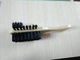 Щетка для бороды 1009
