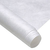 Полиграфический Tyvek® 1057 D в рулонах (материал для печати)