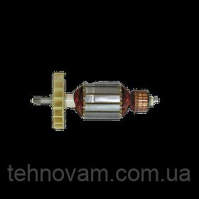 Якорь рубанок Odwerk BHO 1500-110