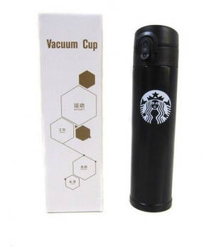 Термос термокружка SB 300ml vacuum cup zk-b-106