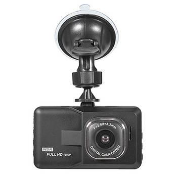 Автомобільний відеореєстратор DVR 626 1080P Акція! Хіт ціна!