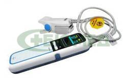 Пульсоксиметр кишеньковий MD300I