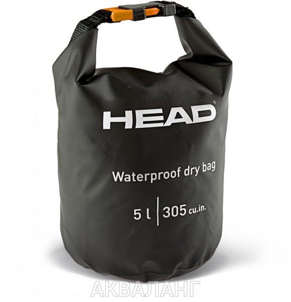 Сумка Head DRY BAG