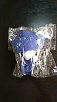 Ортопедический корректор косточки Toes device bunion № B39 (2 штуки на правую и левую), фото 2