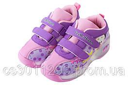 Кросівки на роликах Elite - 30-31 Pink Or Yellow Bous