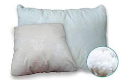 Подушки для сну