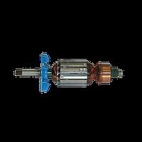 Якір електрорубанок Rebir 5709(НОВ)