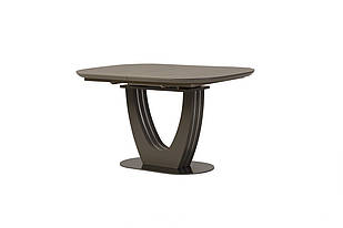 Стол обеденный раскладной TML-865 Vetro Mebel™