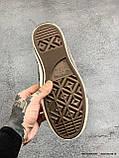 Кеды Converse  MUST BE BORN AGAIN, фото 9