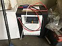 Вилочный электро  погрузчик  Hyster J2.5XN, фото 7