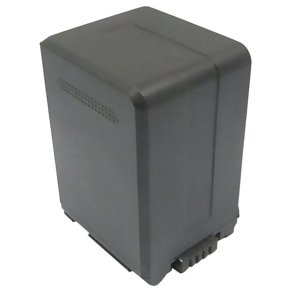 Акумулятор для відеокамер Panasonic VW-VBG390E (3150 mAh)