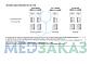 Експрес-тест для виявлення коронавірусу COVID-19 SD BIOSENSOR STANDARD Q антиген Ag, фото 3