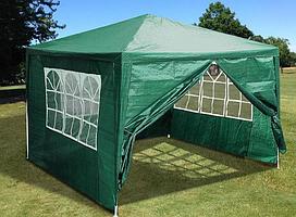 Павильон шатер 3х3 м