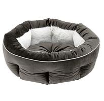 Лежак для кошек и собак MARQUIS