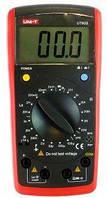 Мультиметр UNI-T UT-603, фото 1