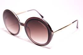 Солнцезащитные очки Dolce Gabbana 6444 C7