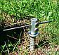 Тримач для парасольки Ranger (Ар. RA 8823), фото 3