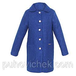 Красивые детские пальто для девочек весна осень размеры 140-158