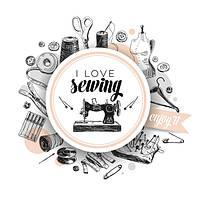 Фотообои Для салона красоты с вашим лого