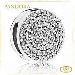 Пандора Клипса Reflex Ослепительная Элегантность Pandora 797583CZ