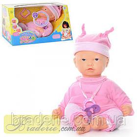 Кукла-пупс Joy Toy 5260