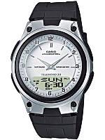 Часы CASIO AW-80-7AVEF (мод.№2747)
