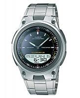 Часы CASIO AW-80D-1AVEF (мод.№2747)