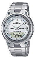Часы CASIO AW-80D-7AVEF (мод.№2747)