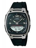 Часы Casio AW-81-1A1VEF (мод.№2747)