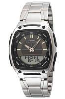 Часы CASIO AW-81D-1AVEF (мод.№2747)
