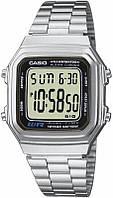 Часы Casio A178WEA-1AEF (мод.№2519, 3234)