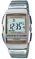 Часы Casio A-220W-1Q (мод.№1922)