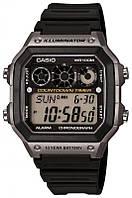 Часы CASIO AE-1300WH-8AVDF (мод.№3426)