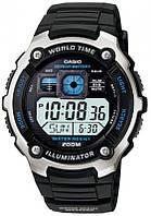 Часы Casio AE-2000W-1AVEF (мод.№3199)
