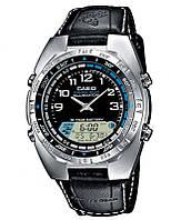 Часы Casio AMW-700B-1AVEF (мод.№3768)