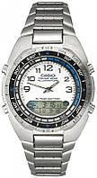 Часы CASIO AMW-700D-7AVEF (мод.№3768)